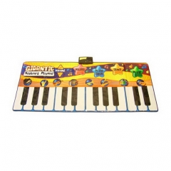 Best Gigantic Keyboard Playmat AOM8028 For Sale