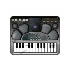 Best Music Style Playmat AOM8828 For Sale