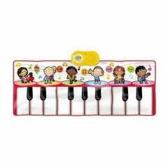 Best School Orchestra Playmat AOM8037 For Sale