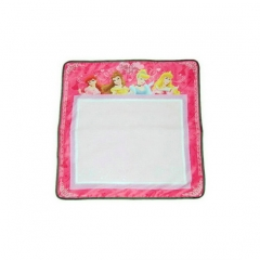 Best Princess Aquadoodle Mat For Sale